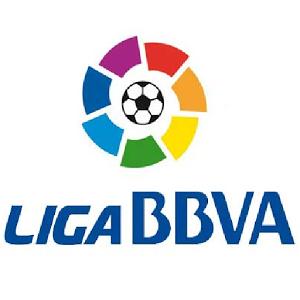 Crónica express Liga BBVA