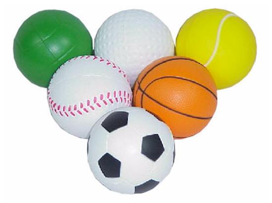 Resumen deportivo del fin de semana