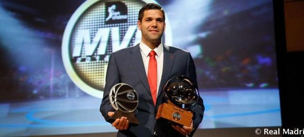 ACB 2015-16 :Jaque al Real Madrid