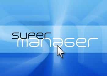 Liga SuperManager KIA