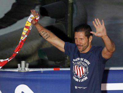 atletico-atletico-de-madrid-atleti-simeone-cholo