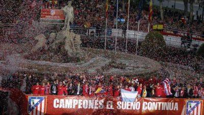 atletico_celebracion_09--644x362