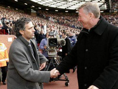 fergurson-podria-dejar-el-manchester-united-este-fin-de-semana-y-llegar-mourinho