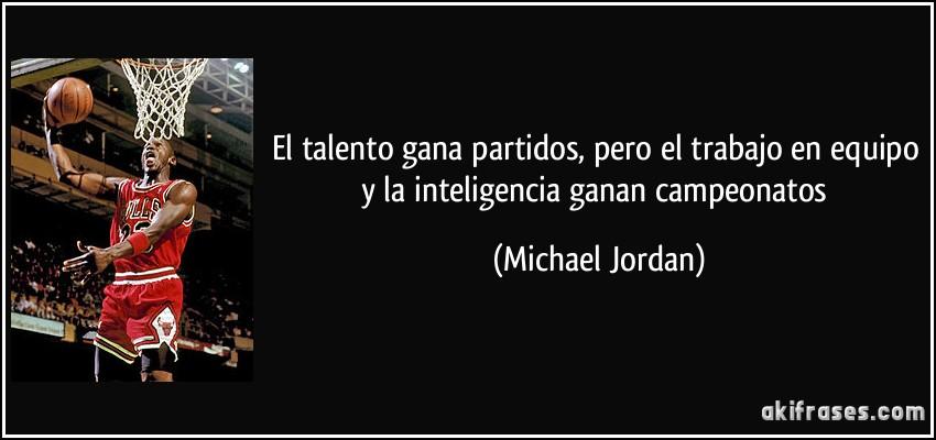 Psicología y Baloncesto:Un grupo de personas no es un equipo. Por Roberto González Rico.