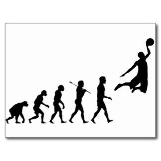 Psicología y Baloncesto.¿Involución o evolución 2.0?. Por Roberto González Rico.