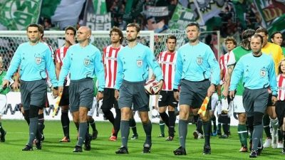 Equipo-Arbitral-2012