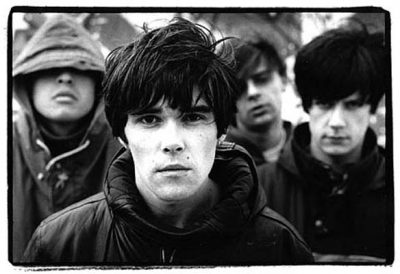 The-Stone-Roses1