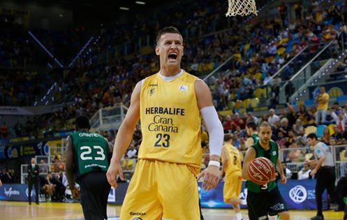 LIGA ACB: La fuga de talentos en el Baloncesto y el nuevo contexto económico-deportivo