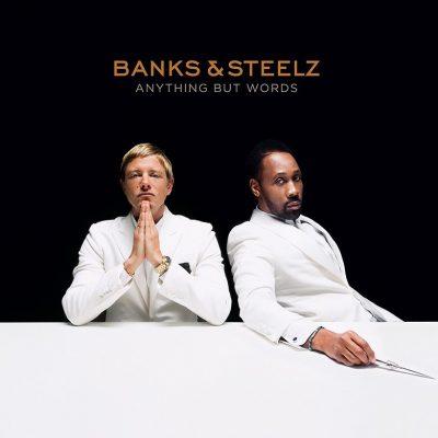 banks-steelz-album