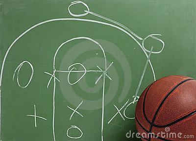 Final Liga ACB : 10 apuntes rápidos sobre el segundo partido