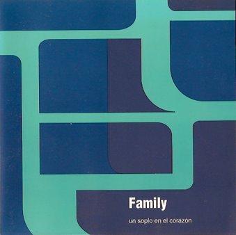 Canción del día-Family (El Bello Verano)