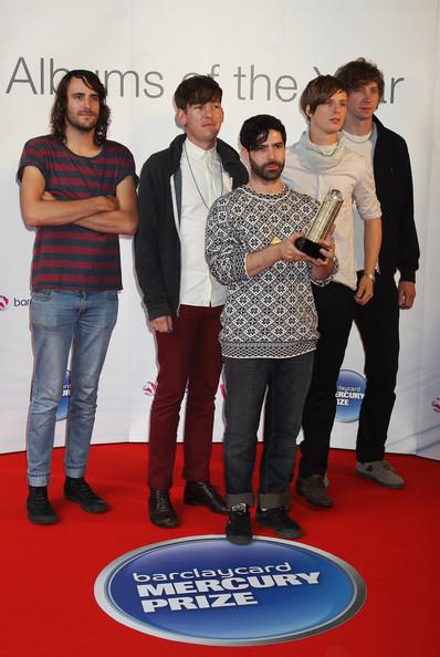 Jimmy+Smith+Jack+Bevan+Barclaycard+Mercury+xv75nsupLfrl
