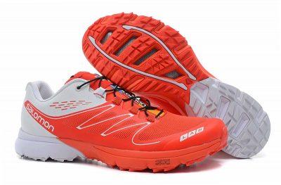 Zapatillas-Salomon-S-LAB-SENSE-3-ULTRA-Funcionamiento-Rojo-Blanco-B87G8