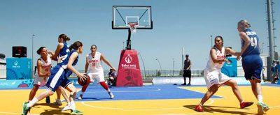 basket-3x31