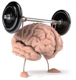 Fondo de armario: La mente,el músculo más importante para ganar