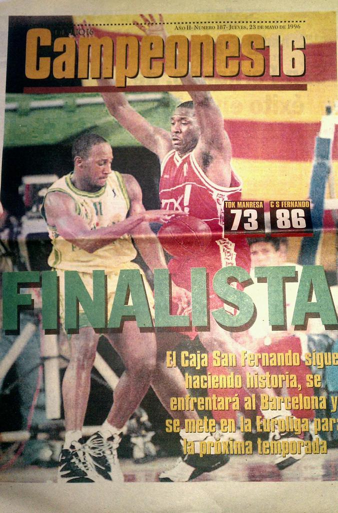 Baloncesto Sevilla: Esperando a que llegue ese triple final sobre la bocina