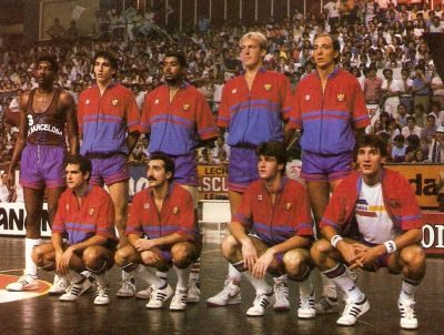 n_f_c_barcelona_baloncesto-2031348