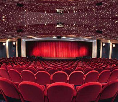 teatro-broadway