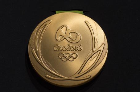 Baloncesto olímpico: Un cita con una historia que ya no puede esperar más