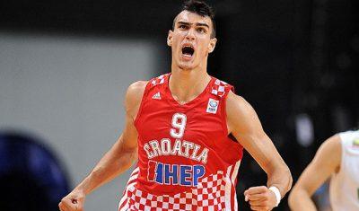 Dario-Saric-perla-del-baloncesto-continental.