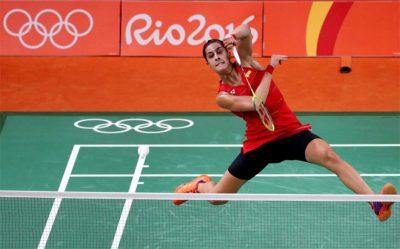 carolina-marin-proclamo-campeona-olimpica-badminton-1471524499056