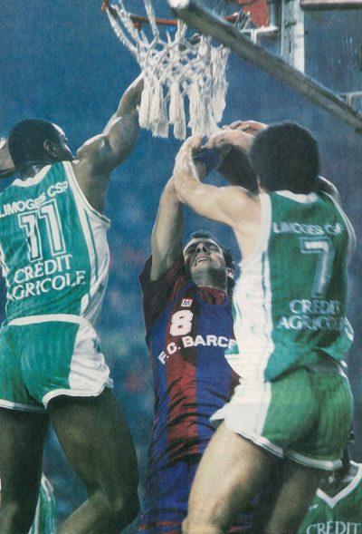e3eb7-momentos-epicos-final-korac-1987-02