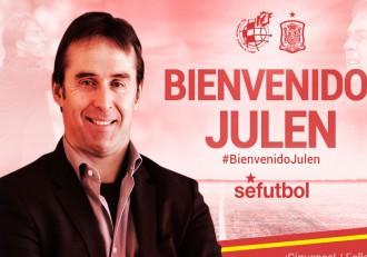 seleccion-espanola-julen-lopetegui-21-07-2016