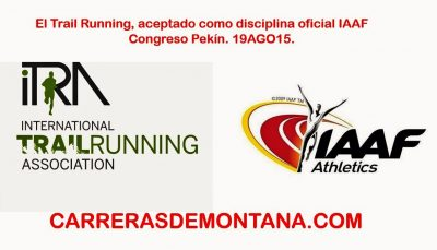 trail-running-aceptado-oficialmente-iaaf-por-carrerasdemontana-com-2