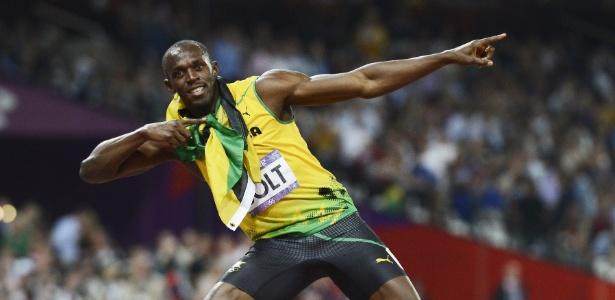 Atletismo!!!. Por Manu Redonda.