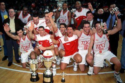 momentos-epicos-tdk-manresa-copa-1996-05