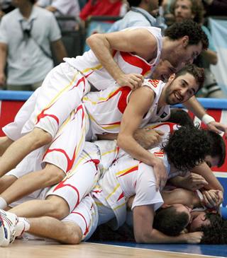 espana-victoria-argentina-efe