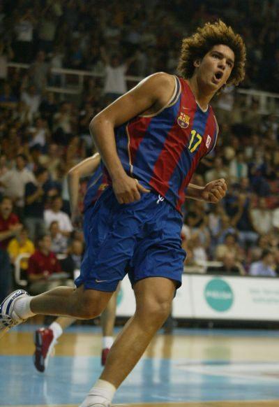 n_f_c_barcelona_jugadores_historicos-4983495
