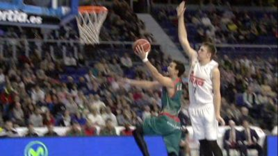 lacb_60_15_130_doncic_m