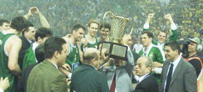 pao-euroleague-2000
