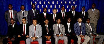 1989-draft-608