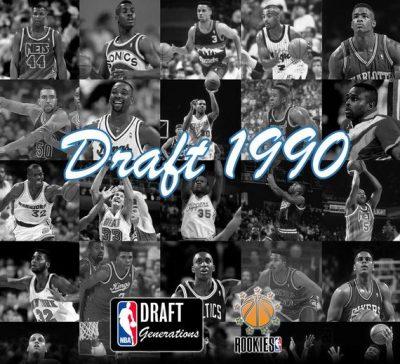 draft-rookies