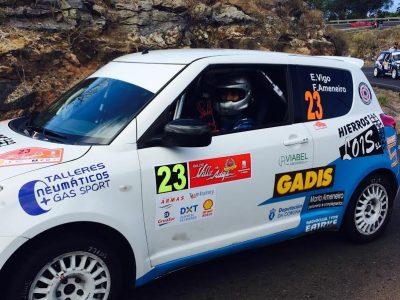 edgar-vigo-fatima-ameneiro-rally-e1433929263494