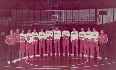 Marr_Basket_Rimini_1985-86