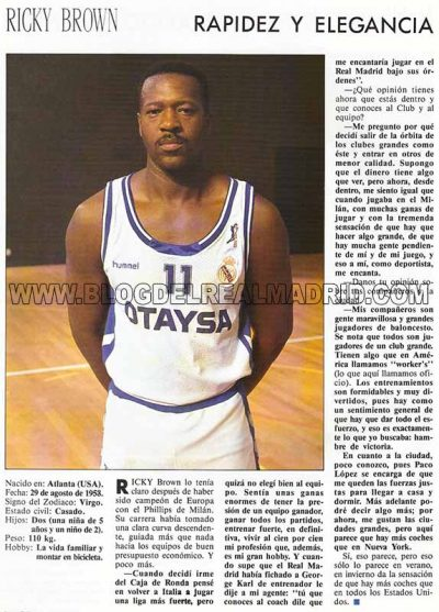 Ricky-Brown-Septiembre-1991
