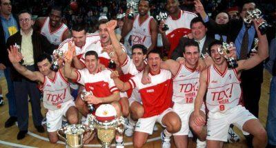 copa-del-rey-1995-1996_manresa_0