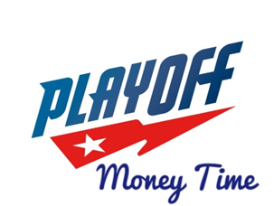 Fondo de armario. Play-Off o Money Time. Por Carlos Ruf.