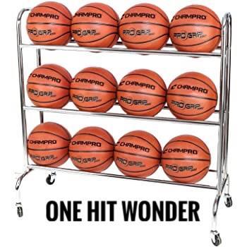 Fondo de armario. One Hit Wonder. Por Carlos Ruf Osola.